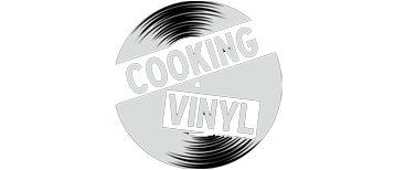 Cooking Vinyl Records